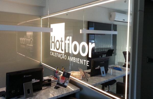 hotfloor-curitiba-matriz-01