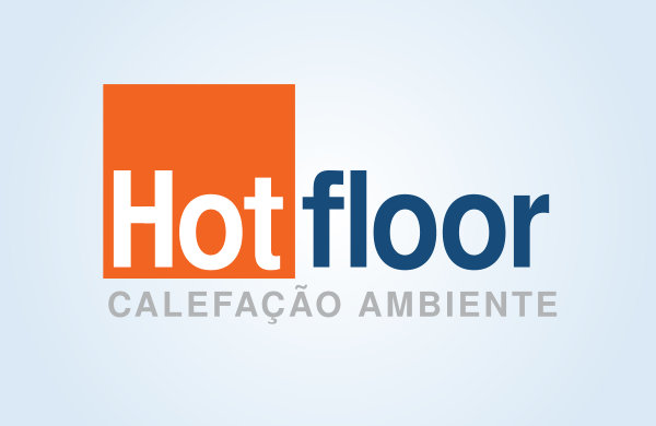 hotfloor-revenda-default