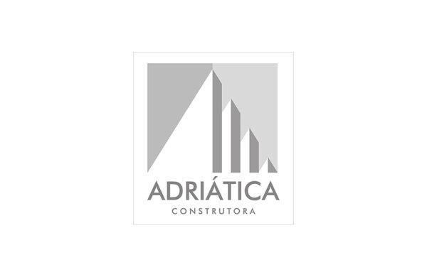 logo-adriatica-construtora