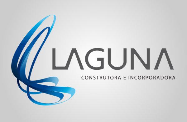 logo-laguna-construtora-e-incorporadora