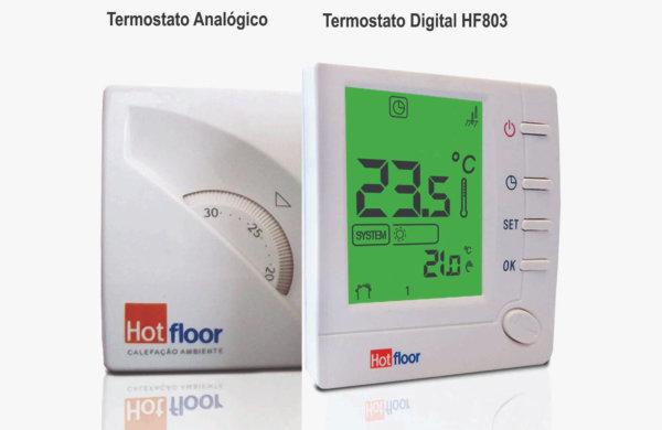 hotfloor-termostatus-analogico-e-digital