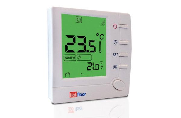 hotfloor-termostatus-digital