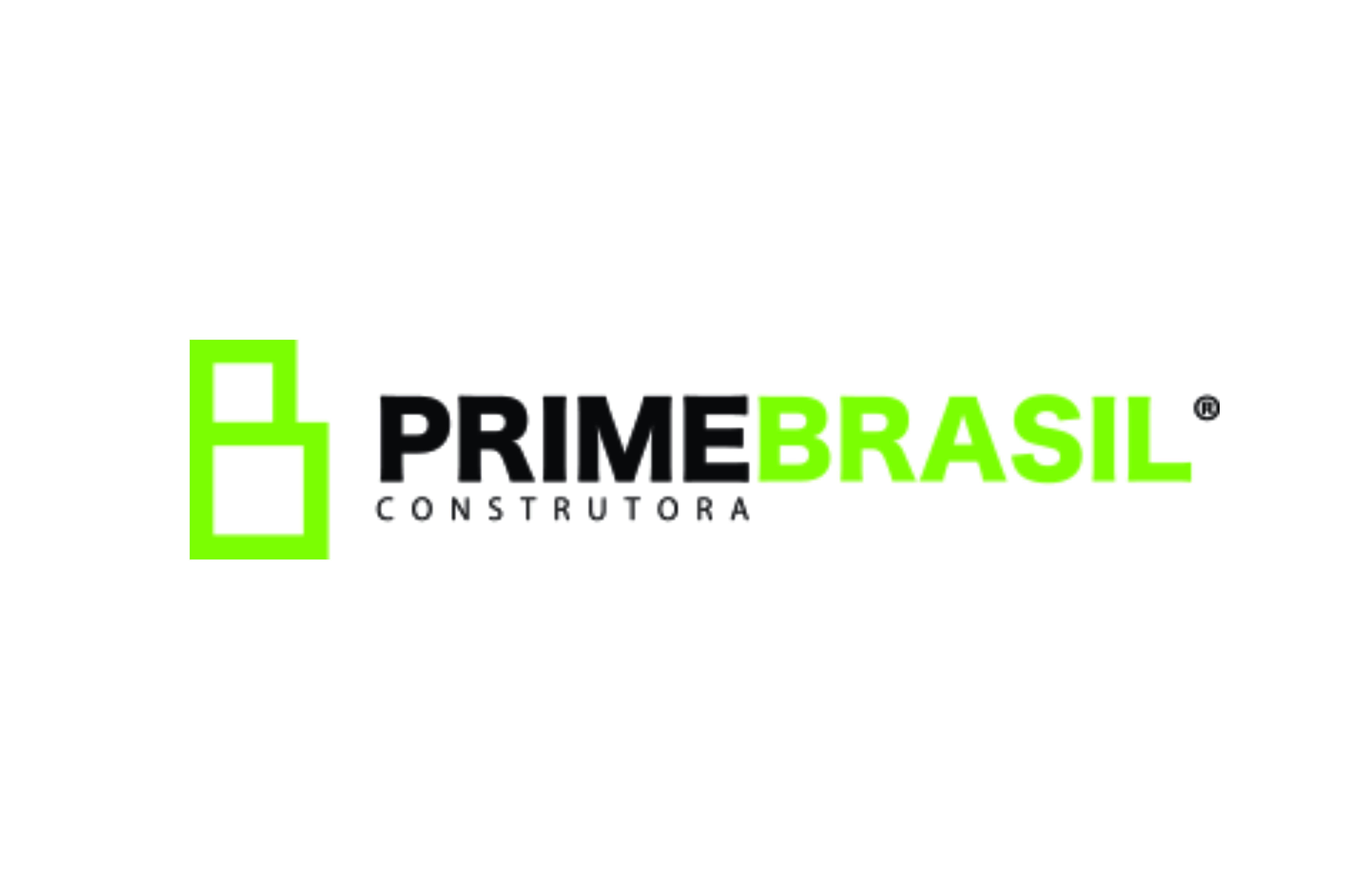 PrimeBrasil